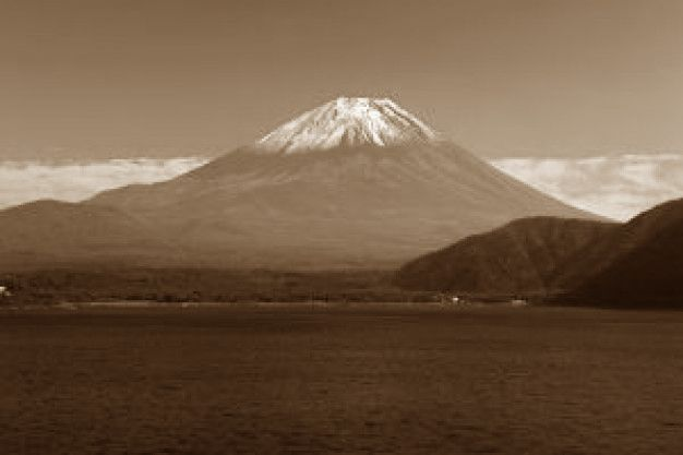 「富士山噴火しない」はあり得ない 前兆なしに噴火するケースも