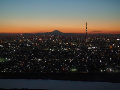 【大噴火】富士山の噴火は予知出来るの?