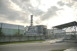 アメリカが六ケ所村の再処理工場に懸念 原発停止後プルトニウム増加が止まらない