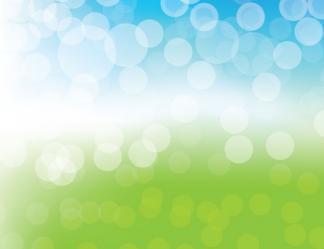 happy001_logo.jpg