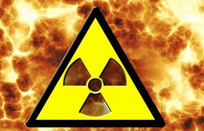 【台湾】日本からの輸入食品に当局回収命令…「福島・茨城・群馬・栃木・千葉」県産の放射線警戒、製造地偽装も