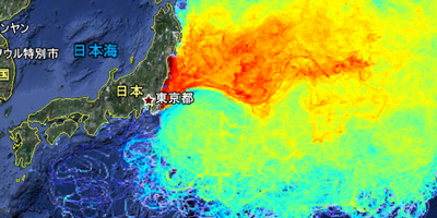 「また風評被害広がるのか」 原発汚染水漏洩 福島の漁師らの失望感は大きい 「何年こんな状態が続くのか」と