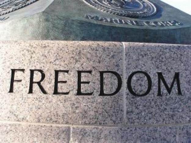 マスコミに「報道の自由」って必要なの? 自由があっても自主規制してるように感じるんだけど?