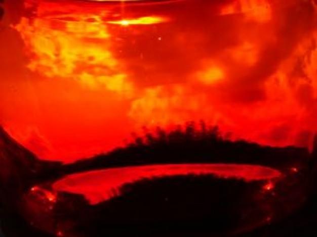 小笠原・西之島で噴火 新しい島が出現!