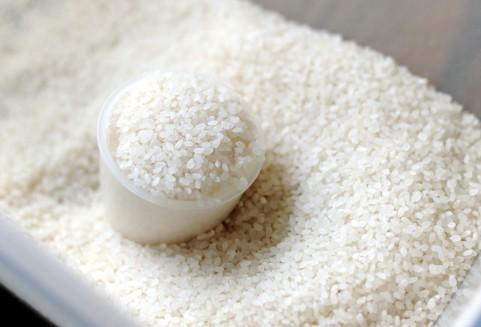 【食べて応援】実家の母ちゃんが「福島産の米」を喜んで買って毎日食べてるんだが...