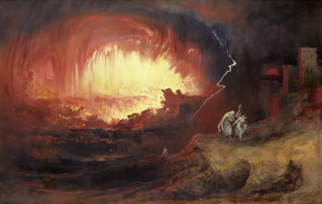 【世界終了】 2014年、太陽系全体を破壊するガス雲が地球に接近中