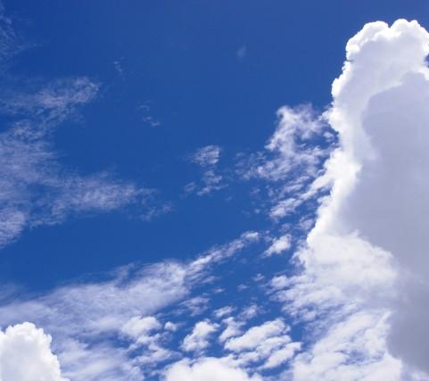 """気象予報士の森田正光 「今年は1000年に1度の""""千年猛暑""""になる」 灼熱地獄を予測"""