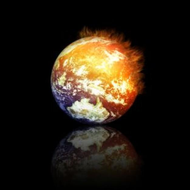 【地球温暖化】太陽の活動がここ250年で最弱 前回同じ現象が発生した18世紀頃はミニ氷河期