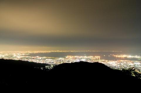 【南海トラフ巨大地震】 人口267万の大都市・大阪市の中心部が最大2㍍の浸水に見舞われる!大阪府が8日最終想定