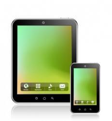 tablet-pc-vector_53-7015.jpg
