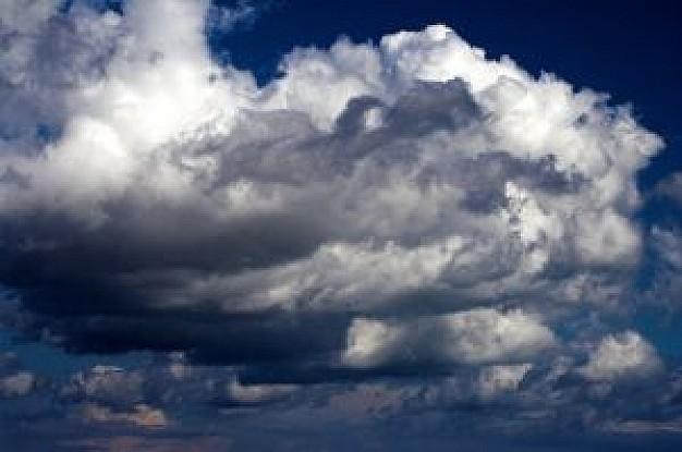 夏休み明けの 9月2日 に 台 風 縦 断