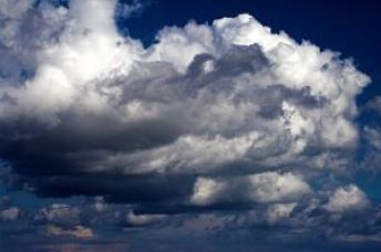 taifuu000_logo_20130828232341192.jpg