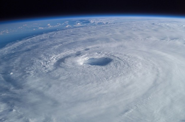 taifuu002.jpg