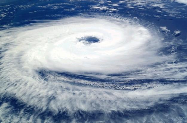 台風27号:920hPa・最大瞬間風速75m、最も強い猛烈な台風に…来週西日本に接近・暴風大雨の範囲拡大も