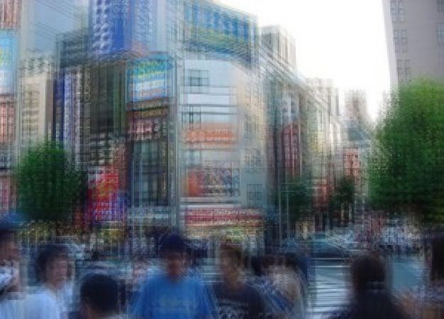 霧島山(新燃岳)噴火(済) → 桜島大噴火(済) → 関東大震災(予定) → 富士山大噴火(未定)