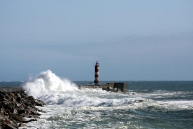【日本海】 津波、1分以内に到達…山形県