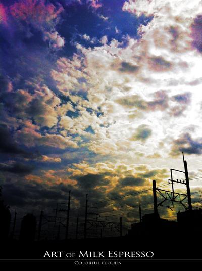 Colorful_clouds.jpg