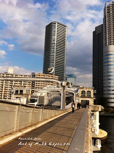 Kachidokibashi_4.jpg