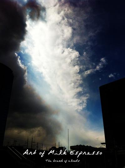 The-break-of-clouds.jpg