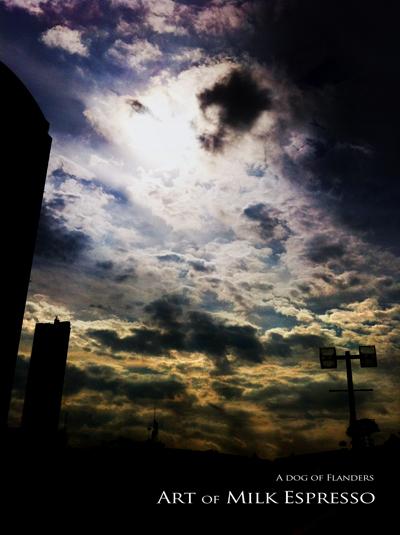 itsumademo_bokuto_isyoda.jpg