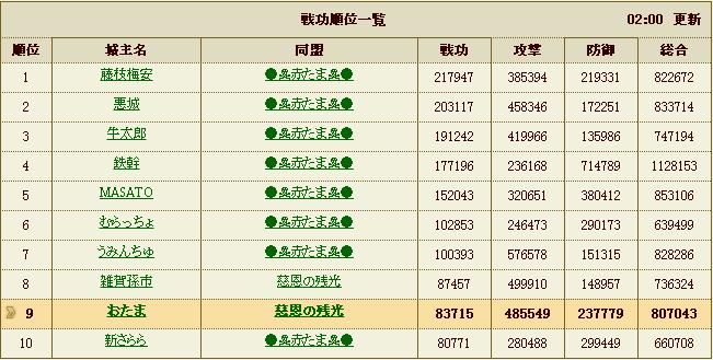 201305170420317cd.jpg