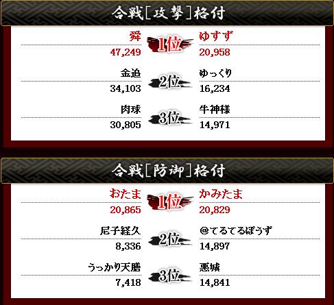 2013061500574992f.jpg