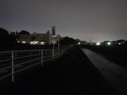 IMGP0410 夜