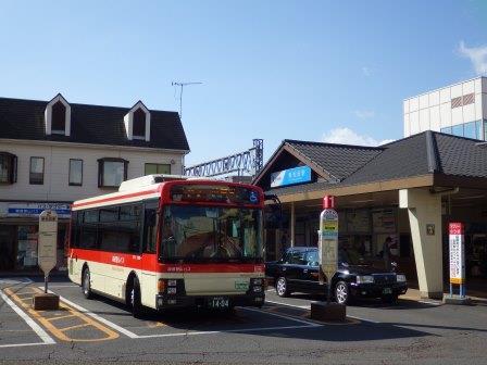 0845新松田IMGP0572