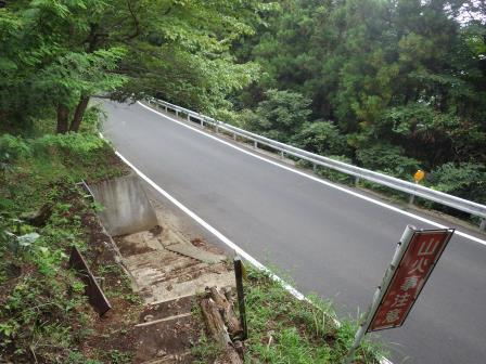 1409林道IMGP0633