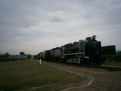 P8090304.jpg