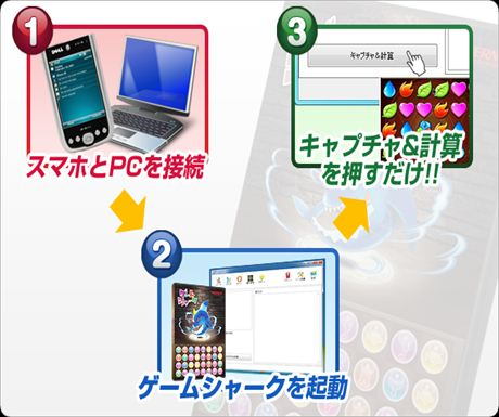 3steps_R.jpg