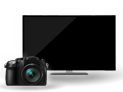 <デジタル・AVC> 映像、カメラ、オーディオ、電話機・FAX、録画・記録用メディア