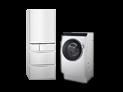<生活家電> 調理、空調・季節、家事、電池・充電器