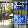 <パナソニックセンター大阪> '明日のくらしのヒントが見つかる'お客様との共創型ショウルーム。