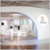 <リスーピア(パナソニックセンター東京内)> 日ごろの勉強とはひと味違う理数の本当の魅力とふれ合うための体感型ミュージアムです。週末にはワークショップも開催しています。