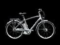 <自転車> 電動アシスト自転車、シティ車、小径・折り畳み車、幼児・子供車、スポーツ車、POS、実用・ビジネスバイク
