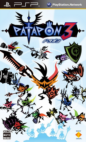 PATAPON3.png