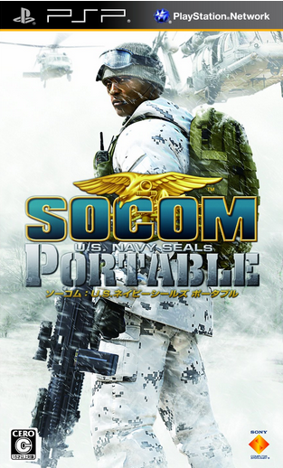 SOCOM.png