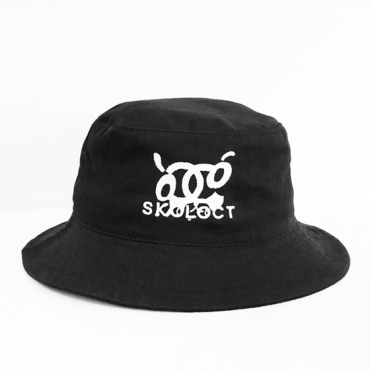 SKO-BUCKET-HAT-black-c.jpg