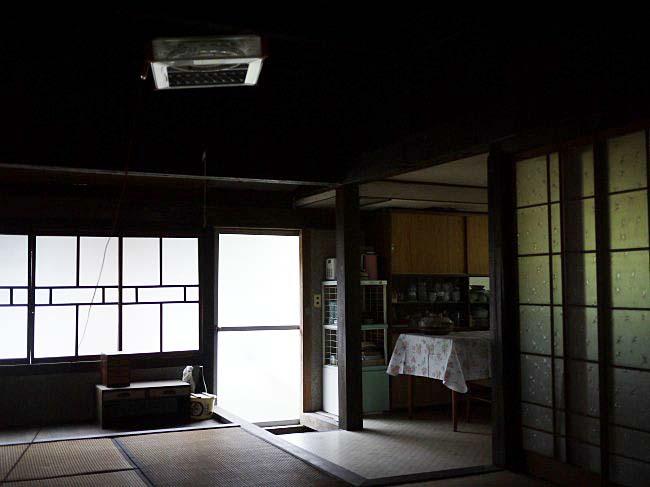 秋のドラマ特別企画『命~天国のママへ~』