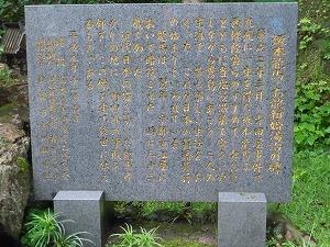 2013-6-22鹿児島 6 (2)