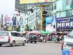 s-カンボジア常葉 020