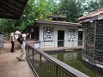 s-カンボジア常葉 078