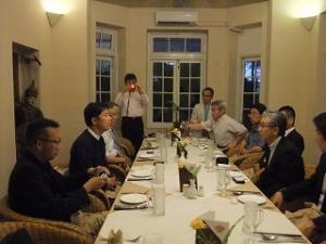 s-関東経済局ミャンマー視察20130602 024