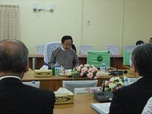 s-関東経済局ミャンマー視察20130602 051
