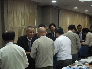s-関東経済局ミャンマー視察20130602 146