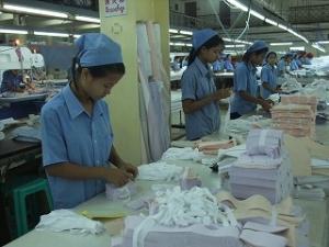 s-関東経済局ミャンマー視察20130602 194