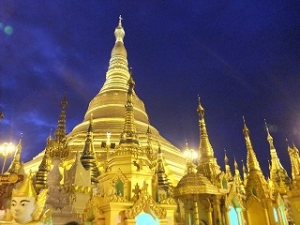 s-関東経済局ミャンマー視察20130602 270