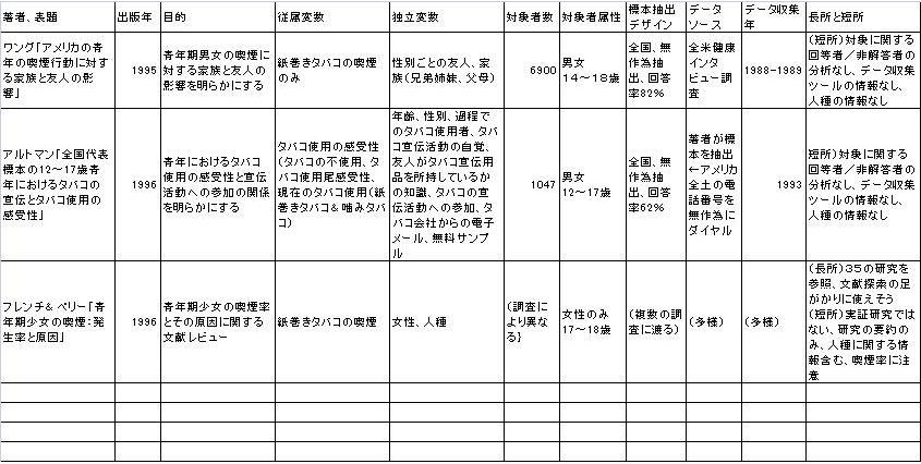 sample_mat.png