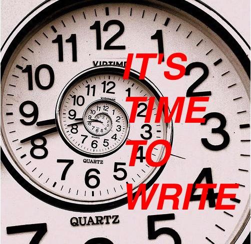 time-to-write.jpg